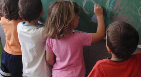 La vuelta al colegio en Canarias es la segunda más barata del país