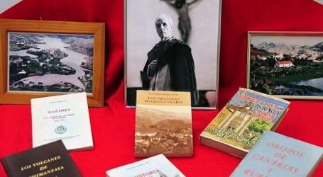 San Bartolomé de Tirajana conmemora su ducentésimo aniversario