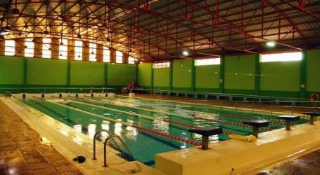 Vicente del Bosque presta su nombre para la Ciudad Deportiva de Castillo del Romeral