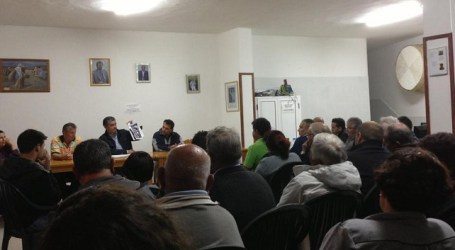 Mogán destina 29.000 euros para un nuevo espacio sociocultural
