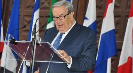 El Diputado del Común lamenta la reacción del grupo de gobierno de Mogán ante su recomendación