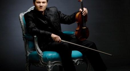 """Martin Sieghart dirige al Coro y OFGC en un programa titulado """"Maestros románticos"""""""