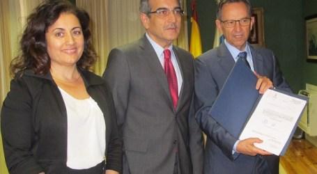 NC adelanta que el rechazo a la reforma turística deja a Gran Canaria con menos capacidad para competir