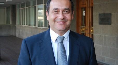 El consejero insular Antonio Hernández Lobo confirma su afiliación al PP