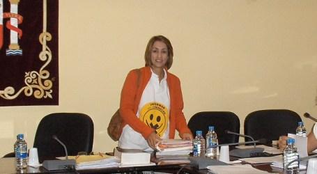 """Se recrudece en Mogán la """"guerra de sentencias"""" entre Ciuca-NC y el PP"""