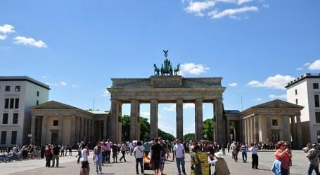 Turismo despide el año 2013 con acento canario en Alemania, península y Canarias