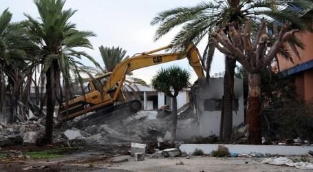 """Lorenzo López: """"El centro comercial supondrá una inversión inicial de 40 millones"""""""