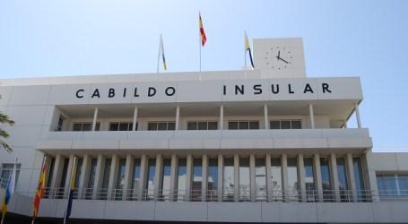 El Cabildo de Gran Canaria pretende que Fernando Guanarteme descanse en su isla natal