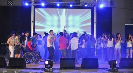 Los jóvenes de Santa Lucía generan 37 proyectos para desarrollar en la Fábrica de Ideas