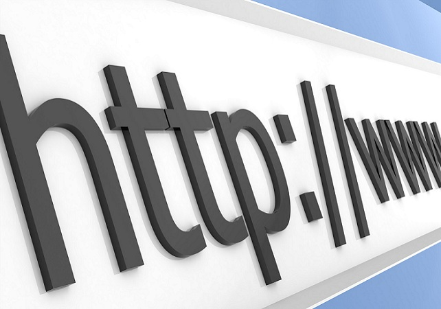 Plenos de Mogán por Internet