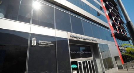 La Agencia Tributaria Canaria mejorará la recaudación y la lucha contra el fraude fiscal