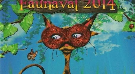 """Carnaval, carnaval: Hemos visto el """"vídeo promocional"""" y no nos gusta"""