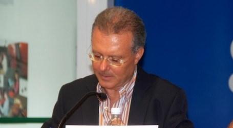 """Nueva Canarias """"tiene alternativas a las mayorías conservadoras del Partido Popular"""""""