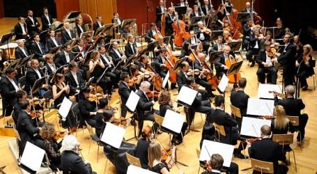 "La OFGC estrena la síntesis sinfónica del ""Siegfried"" de Wagner"