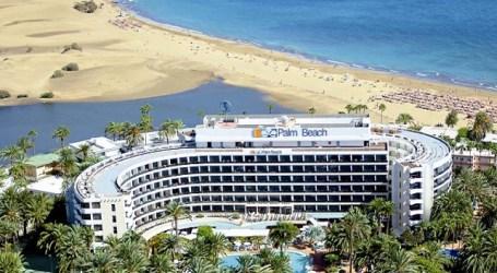 Seaside Hotels acude a TUR, la feria de turismo más grande de Suecia
