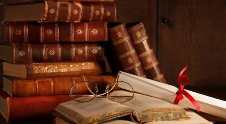 Mogán ofrece conferencias, talleres de lectura y una feria por el Día del Libro