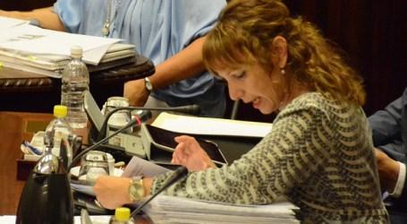 El Cabildo apoya un plan de choque contra la pobreza en Gran Canaria