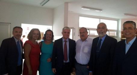 Educación aprueba un ciclo de FP de Comercio en el IES Arguineguín