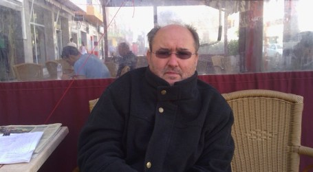 El empresario en huelga de hambre solo pedía tiempo al Ayuntamiento de Santa Lucía