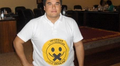 Ciuca Mogán pide al alcalde González que medie para aumentar la cuota de atún rojo