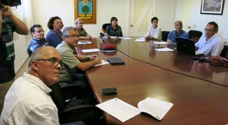 Santa Lucía se une con Suecia en el Erasmus+ contra el abandono escolar temprano