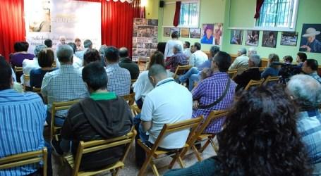 Las Jornadas de Solidaridad de Santa Lucía analizan si la salud es un derecho o un negocio