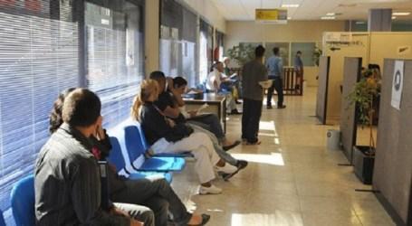 El PSOE de Mogán solicita al Cabildo de Gran Canaria un Plan de Empleo Social