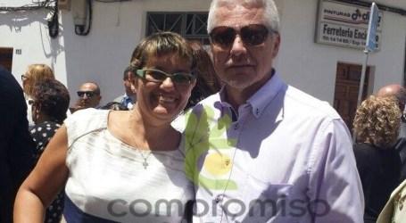 Compromiso por San Bartolomé de Tirajana denuncia las altas tasas de paro y pobreza