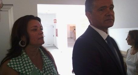 El alcalde de Mogán podría perder una inversión de 45 millones de euros