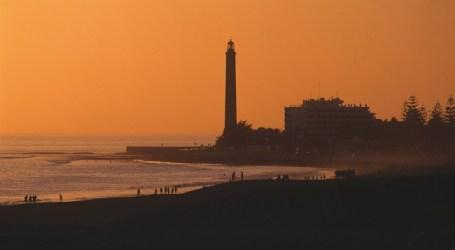 Maspalomas, ULPGC y Cabildo se asocian para velar por el turismo
