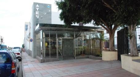 El Ayuntamiento de Santa Lucía convoca el 25 Certamen de Fotografía