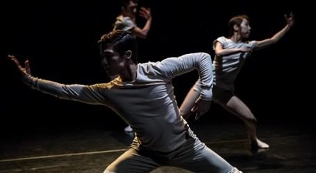 Bailarines y coreógrafos de España, Francia, Corea del Sur o Japón, estrellas en 19Masdanza