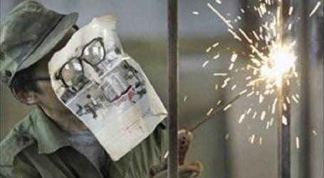 """Sitca denuncia la """"alarmante"""" siniestralidad laboral en Canarias"""