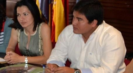 """La UTE Mogán Limpio """"no genera confianza"""" en la oposición"""