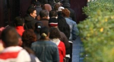 Excluidos del Plan de Empleo de Mogán denuncian irregularidades en la selección