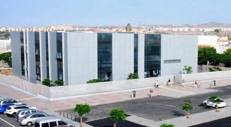 El personal laboral se incluirá en la plantilla del Ayuntamiento de San Bartolomé de Tirajana