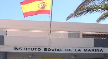El PSOE acusa al alcalde de Mogán de consentir el cierre del ISM de Arguineguín
