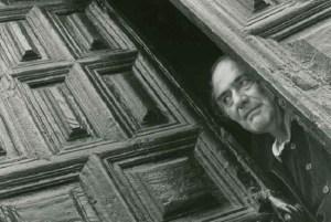 Arturo Maccanti (foto: museosdetenerife.com)