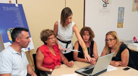 Maspalomas pone en marcha una asesoría online en Políticas de Igualdad