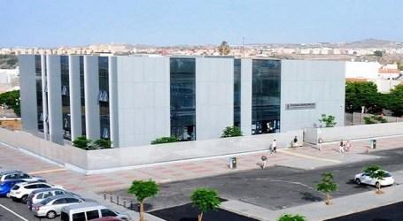La in-gestión del PP-AV en el Ayuntamiento de San Bartolomé de Tirajana