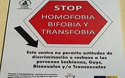 El colegio Pepe Monagas, pionero en prohibir explícitamente la LGTBfobia