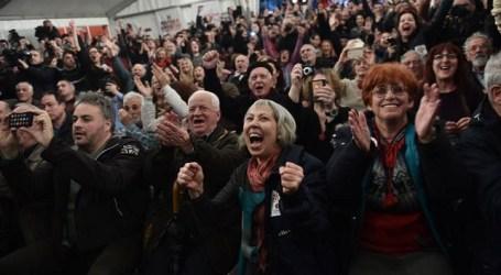 Román Rodríguez sostiene que el 'efecto Grecia' llegará a Canarias en mayo