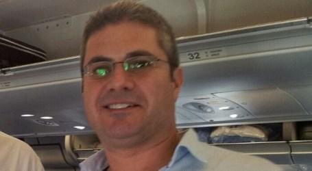 Acusa al líder de Ciuca de ser el instigador para que no se apruebe el PGO