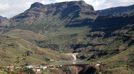 El Gobierno declara de interés público actuaciones en el barranco de Ayagaures