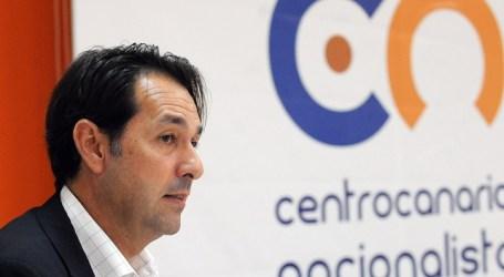 """Gómez: """"El BIC del Oasis ha ahuyentado inversores y favorecido intereses privados"""""""