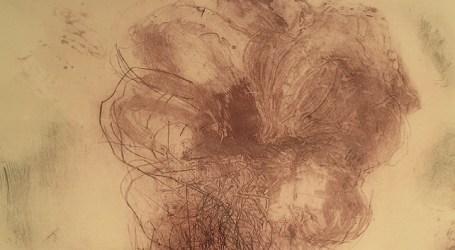 La Chirina de Arguineguín exhibe la muestra colectiva de grabado 'Del cobre al papel'