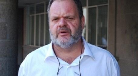 """Bañolas afirma que """"los intereses del Cabildo están secuestrados por un tránsfuga"""""""