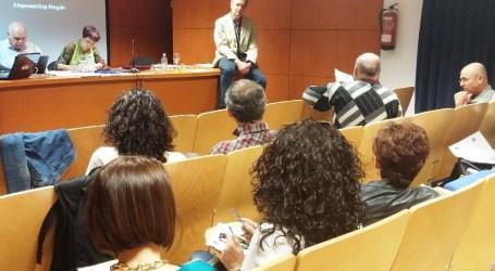 El Ayuntamiento de Santa Lucía enriquece el Pacto por la Educación para Canarias