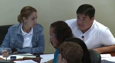 El Ayuntamiento de Mogán se ve obligado ajustar sus cuentas por segunda vez