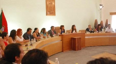 Santa Lucía exigirá un plan integral contra la contaminación del mar